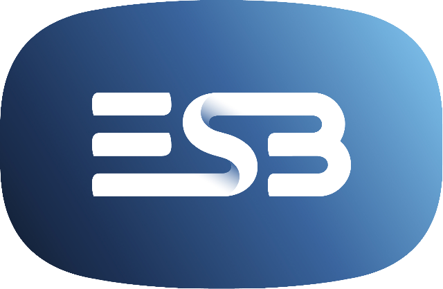 Tailored Print Solutions That Deliver Continuous Improvements for ESB