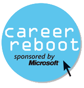 Ergo - Career Reboot Microsoft