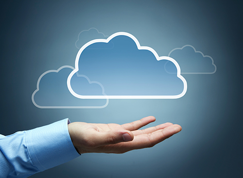 Need Advice In Transitioning Enterprise Workloads To The Cloud?