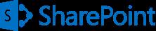Ergo - SharePoint
